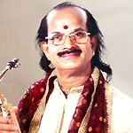 Kadri Gopalnath songs